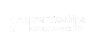 Apprentice-01