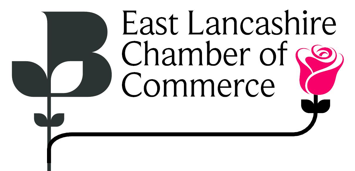ELCC_Company_Logo