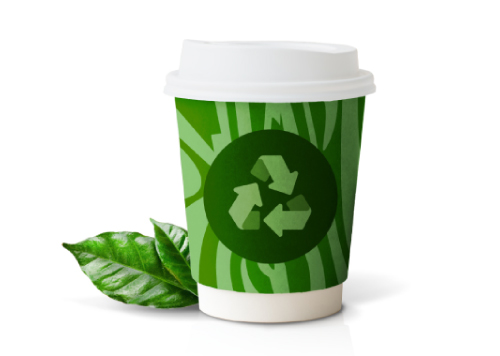 Why-Us-Recyclable2