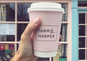 farm-and-harper
