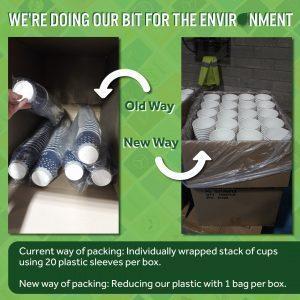 reducingwaste