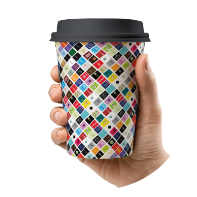full-colour-cup-2