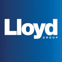 lloydMotors