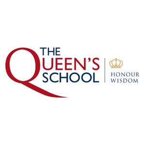 queensl_logo